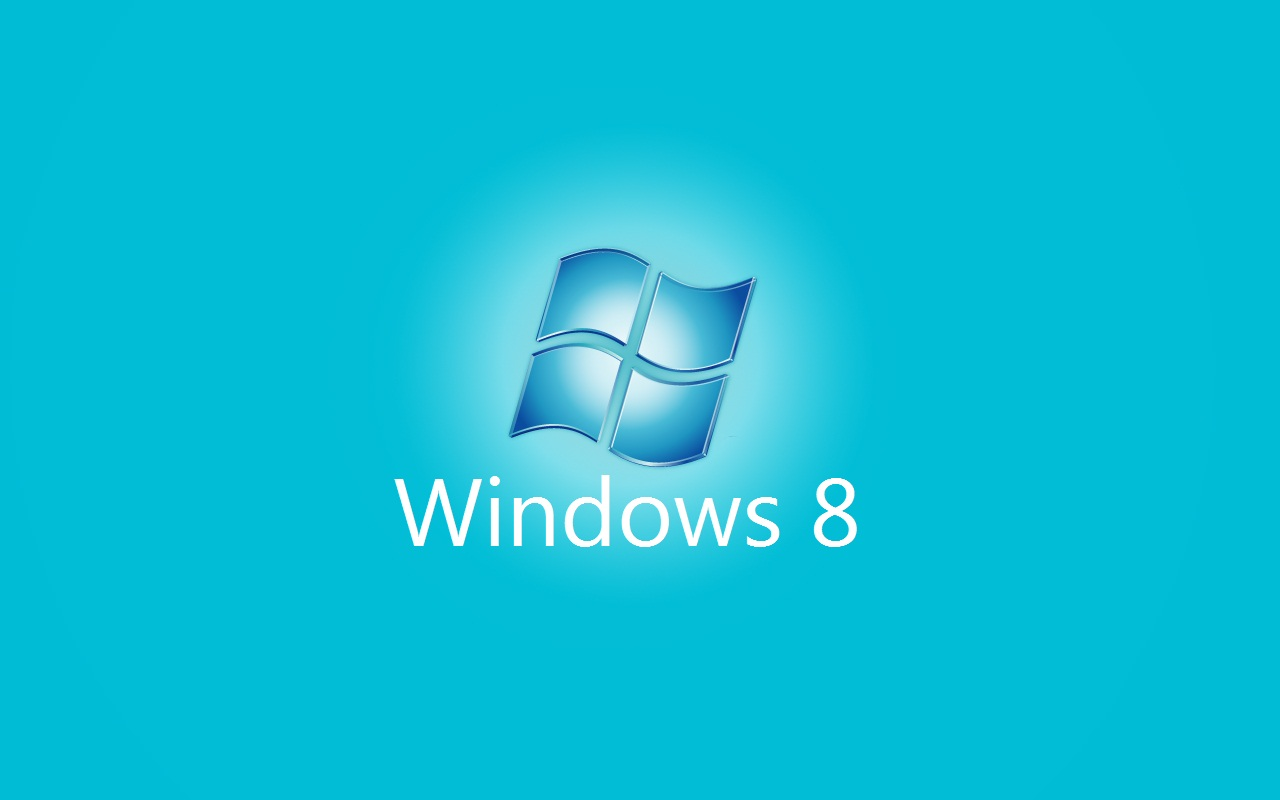 Windows 8, ¿Cambiar Bios por UEFI?