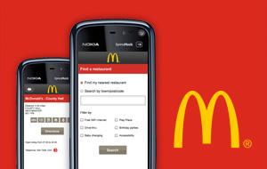 app-mcdonalds