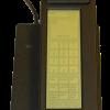 Primer telefono inteligente