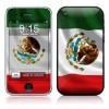 iphone mexico