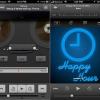 La diferencia del diseño entre la antigua y la nueva app de Podcast de Apple es evidente.