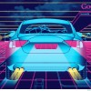 carros internet