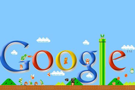 juego diario google: