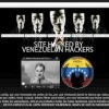 venezuelahackers