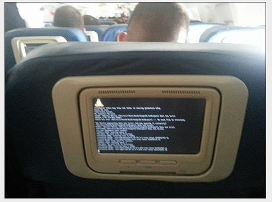 Avion Linux