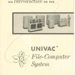 computadora viejas