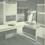 computadora vieja 5