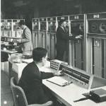 computadora vieja 6