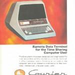 computadora vieja 9