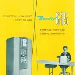 computadora vieja2