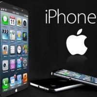 iphone6rumor