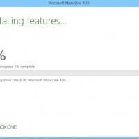 Xbox SDK