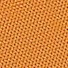 El siliceno visto bajo un microscopio