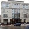 El Centro de Investigaciones de la Internet en St. Petersburgo